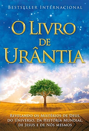 https://www.oblogdomestre.com.br/2017/03/OLivroDeUrantia.Literatura.html