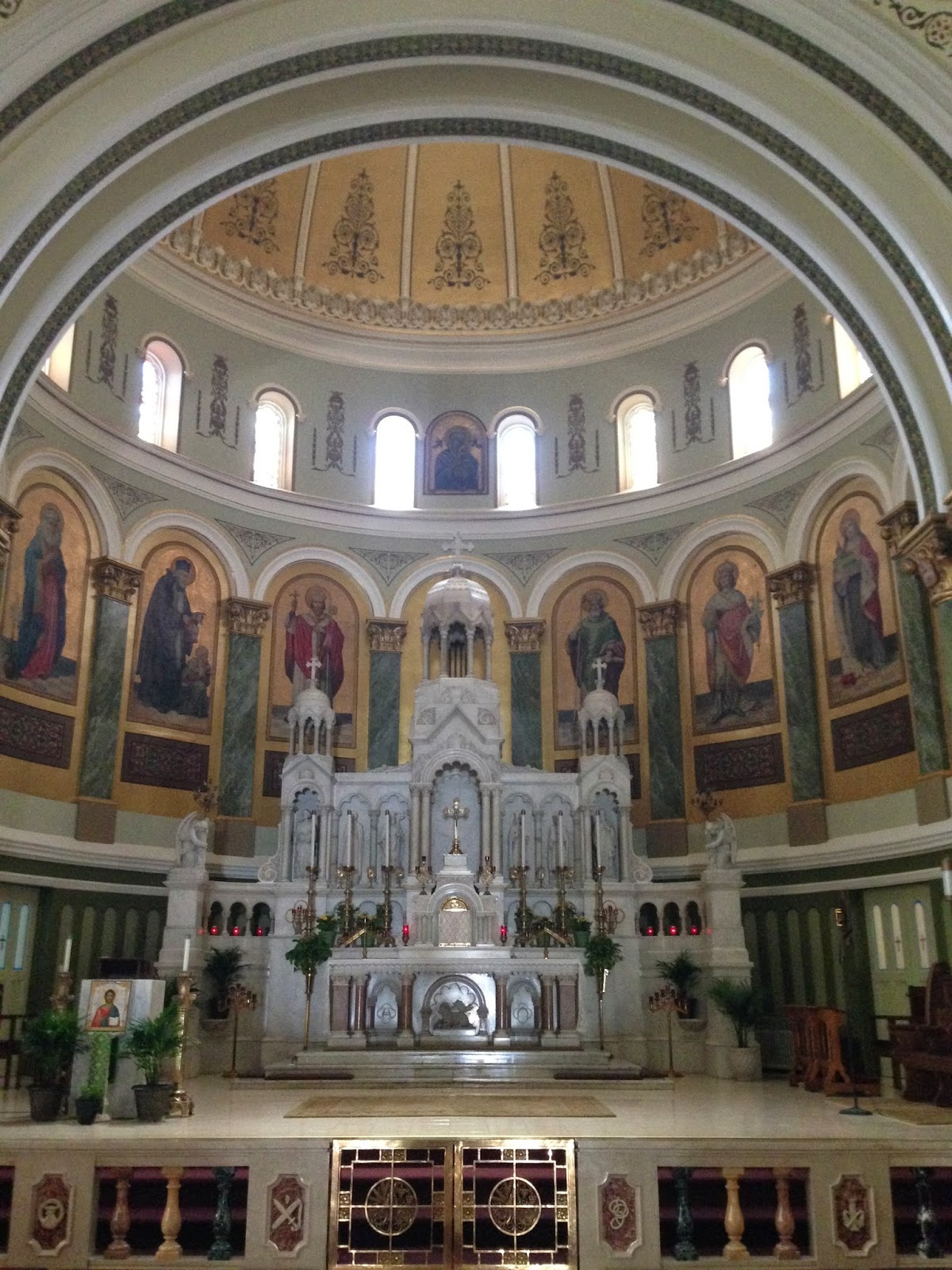 St  Mary of Perpetual Help Parish: Mass Times / Sacraments