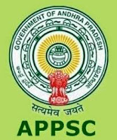APPSC AEE Result