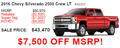 http://www.kchev.com/VehicleDetails/new-2016-Chevrolet-Silverado_2500HD-Crew_Cab_Standard_Box_4_Wheel_Drive_LT-Sioux_City-IA/2677959313
