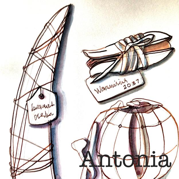 antonia neyrins carnet de voyage