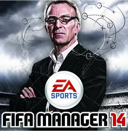 descargar FIFA Manager 14 para pc full español 1 link mega