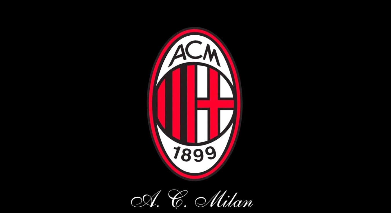 Pes-modif: Grapich Menu PES 2015 AC Milan For PES 2013 By AFR
