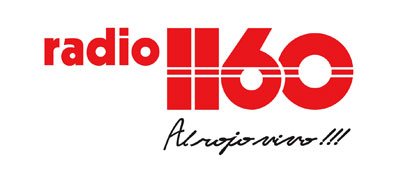 Radio 1160, en vivo por Internet - Lima