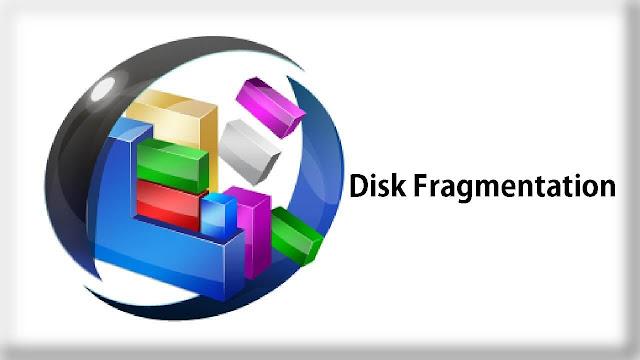 Pengertian dan Fungsi Defragmentasi pada Komputer Windows