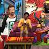 Todo Lo Que Debes Ver y Saber de Los Sims 4 Urbanitas - Pack de Expansión