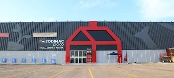 Sodimac chega a 24 lojas no Brasil