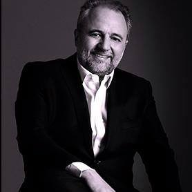 Ο Σπύρος Ριζόπουλος ανοίγει σήμερα Τετάρτη τα χαρτιά του για την Ήπειρο
