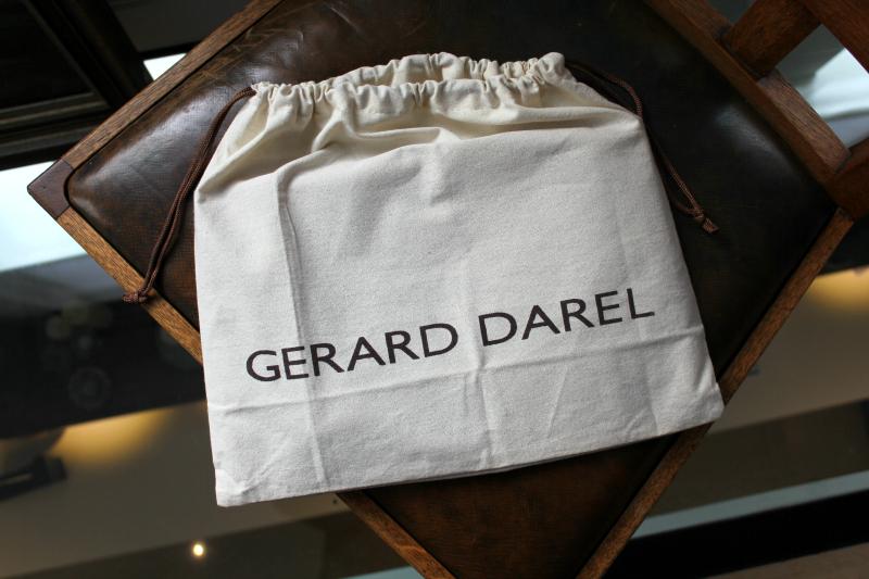 storedandadored preloved designer handbags