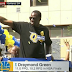Draymond Green is Not Done, Trolled LeBron James with this Photo