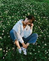 Biodata Shen Yue Lengkap Dengan Agama Dan Foto Terbarunya