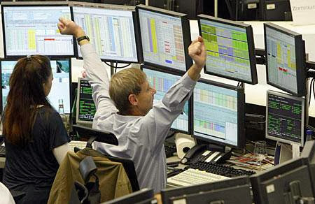 Top Tips for Successful Online Stock Trading