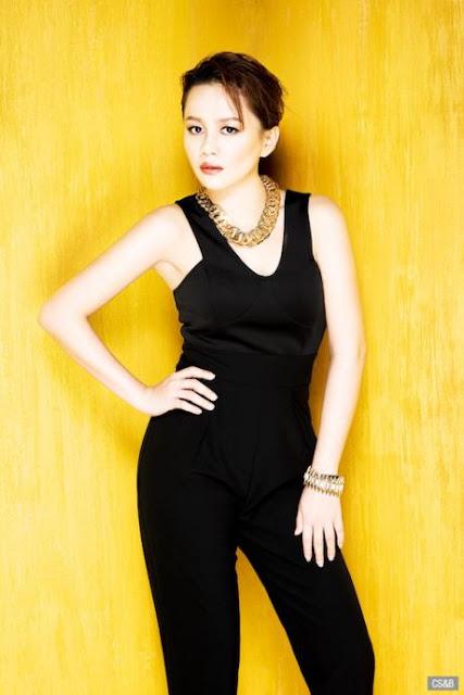 Noor MardiAna biNti Mohammad kAdiR: Stacy - Jahat with Lyric