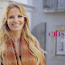 """Revelados os primeiros detalhes sobre """"O Programa da Cristina"""""""