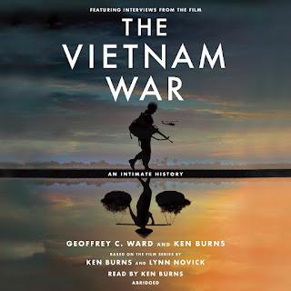 The Vietnam War 2017 - Full Documentary Online