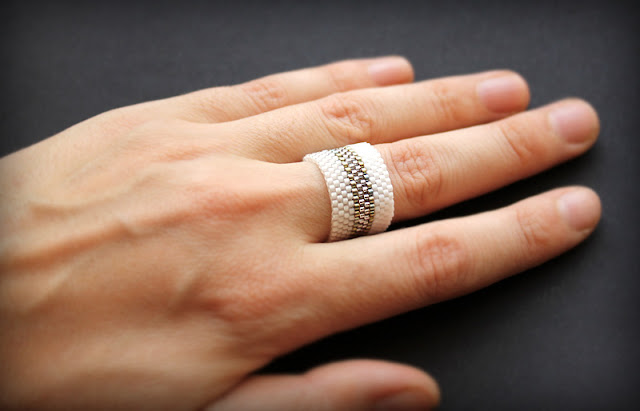 оригинальные женские кольца купить в интернет магазине эксклюзивные украшения