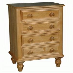 Chest drawer teak minimalist Furniture,furniture Chest drawer teak Minimalist,code 5120