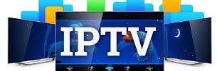 HD IPTV I MIGLIORI DELLA RETE