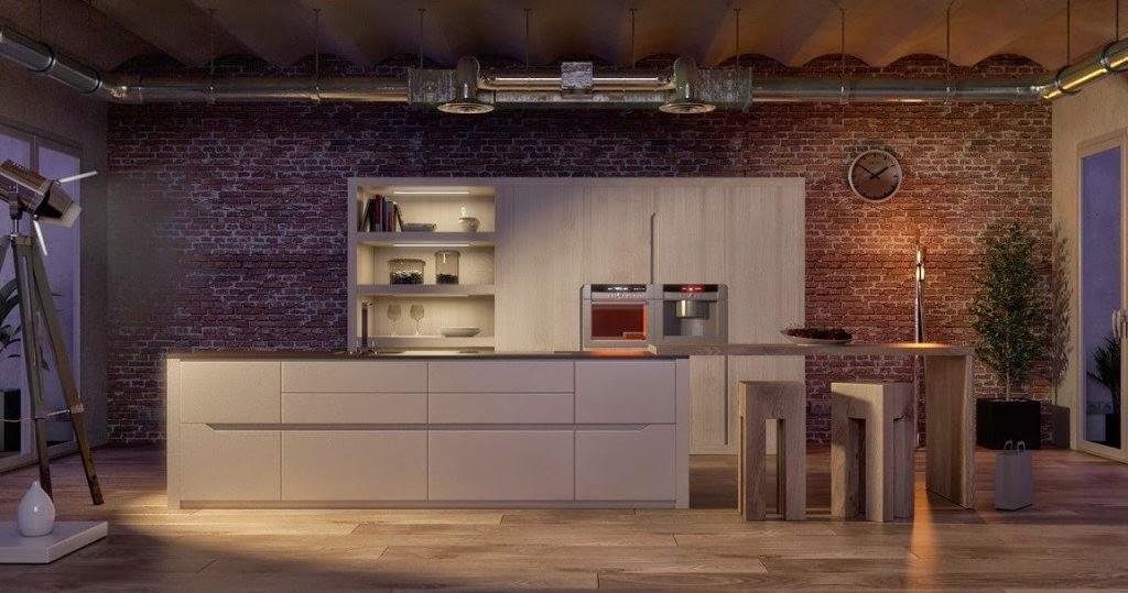 cocina-orinoco-artnova6