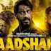 Baadshaho: Milan Luthria's cinematic feast for action enthusiasts