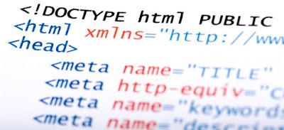 Tutes Inside- Understanding Meta Tags