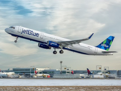 Jetblue Travel Insurance