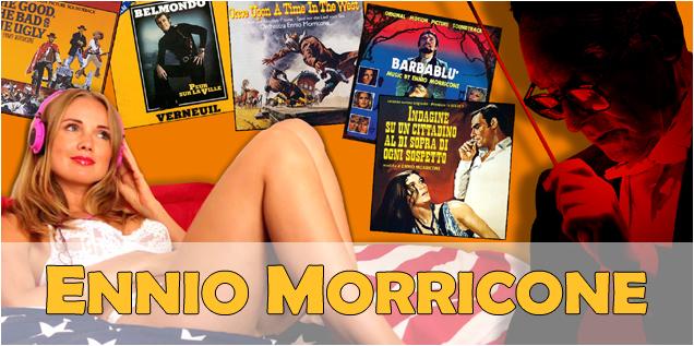 http://diariesofamoviegeek.blogspot.com/2018/07/top-15-ennio-morricone.html