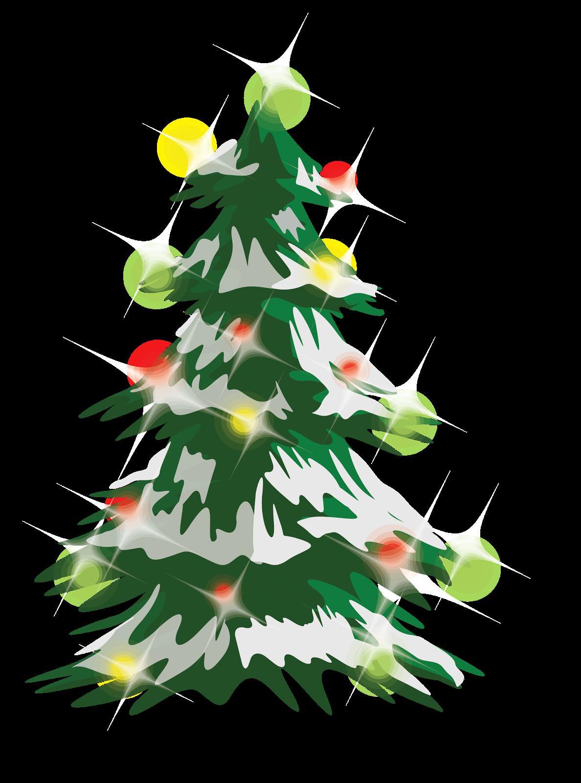Arboles de navidad vectores - Tutorial arbol de navidad ...