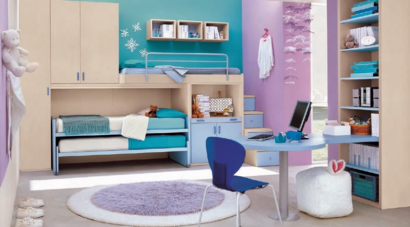 Tag Age Room Ideas Rooms For In Pink And Purple Color Awesome Collection Of Bed New Year 2017 Housing Maniaa