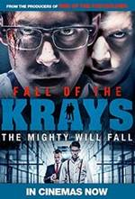 Download Film The Fall of the Krays (2016) Full movie Subtitle Indonesia