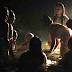 Video Dari 34 Wanita Yang Sedang Mandi Diunggah Oleh Pemilik Penginapan ke Situs Porno