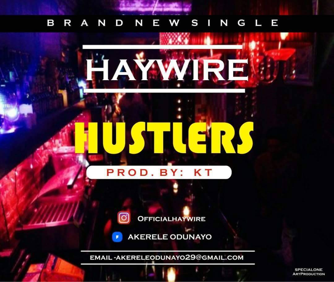 MUSIC_HayWire_Hustlers