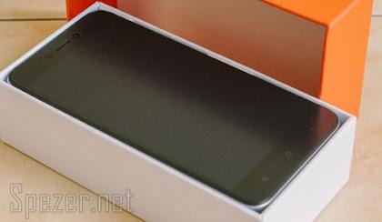 Unit smartphone Xiaomi Redmi 5A