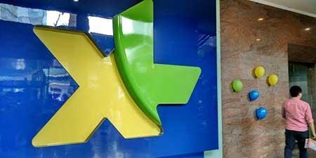 Cara Menambah Masa Aktif Kartu XL Hingga 1 Tahun