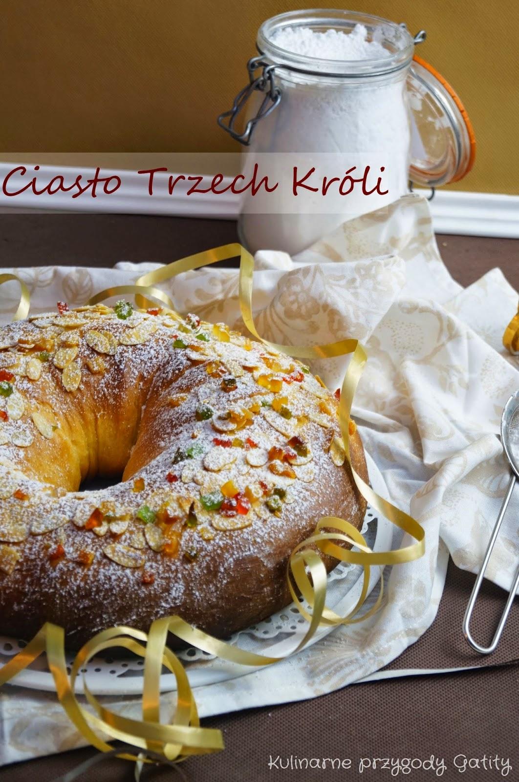 drozdzowe-ciasto-z-bakaliami-na-sciereczce