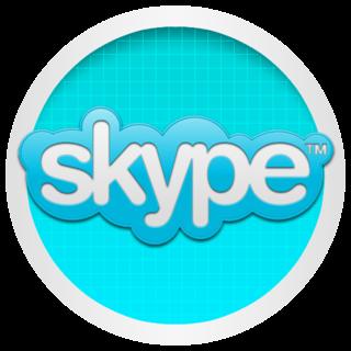 تحميل skype مجانا