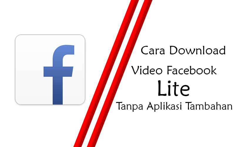 🌷 Download fb lite tanpa play store   √ Download Aplikasi Facebook