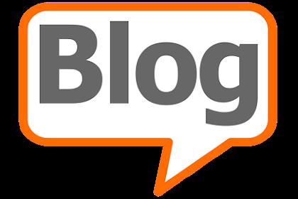 Tips Ngeblog Agar Lebih Menyenangkan dan Tidak Bosan