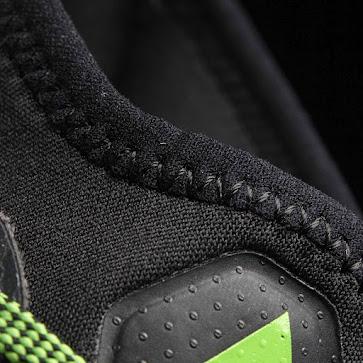 Buy Adidas Ace 16.1 Primemesh Paris Pack Street Shoes (Men