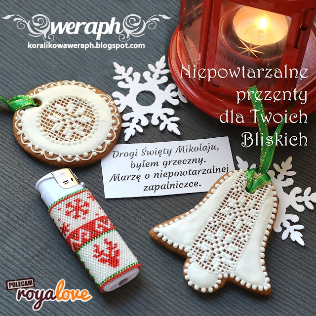 http://blog.royal-stone.pl/koralikowanie-to-nie-tylko-bizuteria-peyoteowe-sposoby-weraph-na-niepowtarzalne-prezenty/
