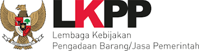 Lowongan Kerja Rekrutmen Pegawai Non PNS Dit. Pengembangan Strategi dan Kebijakan Pengadaan Khusus LKPP Agustus 2017