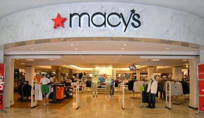 e28a312c7 Eu tenho uma paixão especial pela Macy's, por dois motivos: tem sempre o  que eu quero comprar (e mais alguma coisa, porque não consigo sair de lá  sem pelo ...