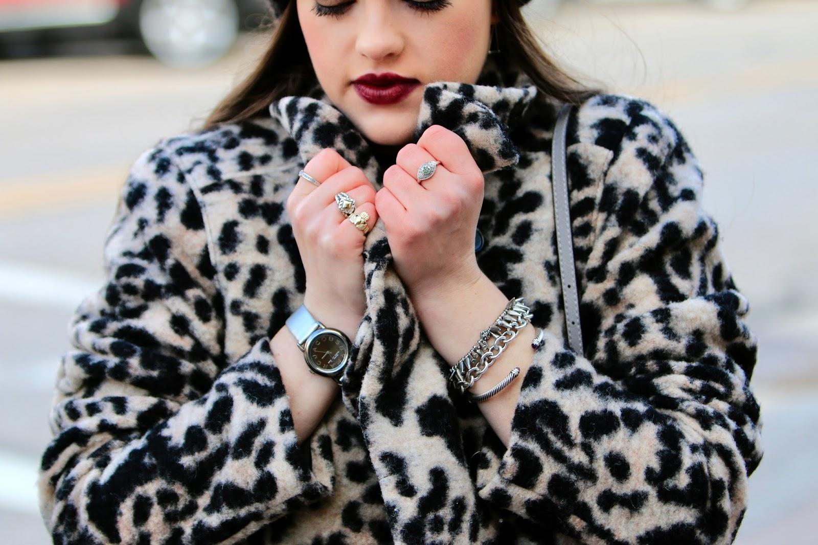 winter style pics