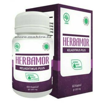 Herbamor Hiu - Obat Kanker , Tumor, Kista, Miom