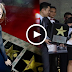 Liza Soberano Joins Walk Of Fame Elites