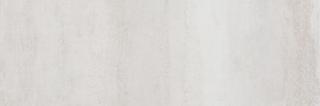 Porcelain tiles SHANON WHITE