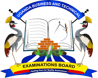 UBTEB May/June Exam Registration Timeline & Guidelines 2019/2020