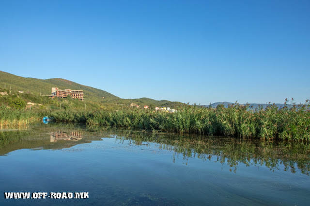 Dojran Lake Macedonia%2B%252865%2529 - Dojran and Dojran Lake Photo Gallery