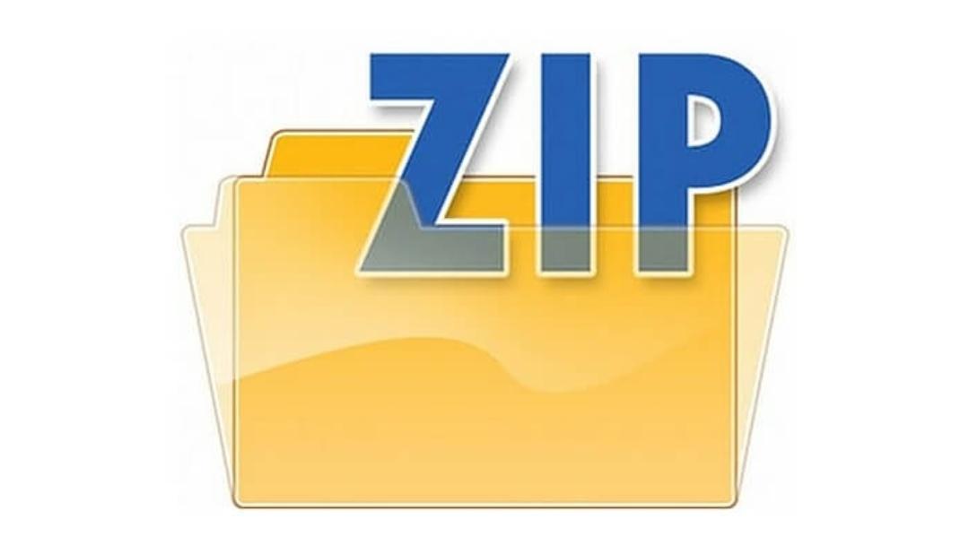 Cara Memperbaiki File Zip, 7Zip, atau Tar Yang Rusak dengan Mudah