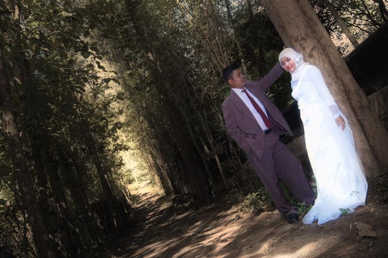 10 Best Foto Prewedding Jogja Paket Foto Pre Wedding: JOGJA FOTO WEDDING & PREWEDING: PAKET REGULER FOTO PRE WEDDING
